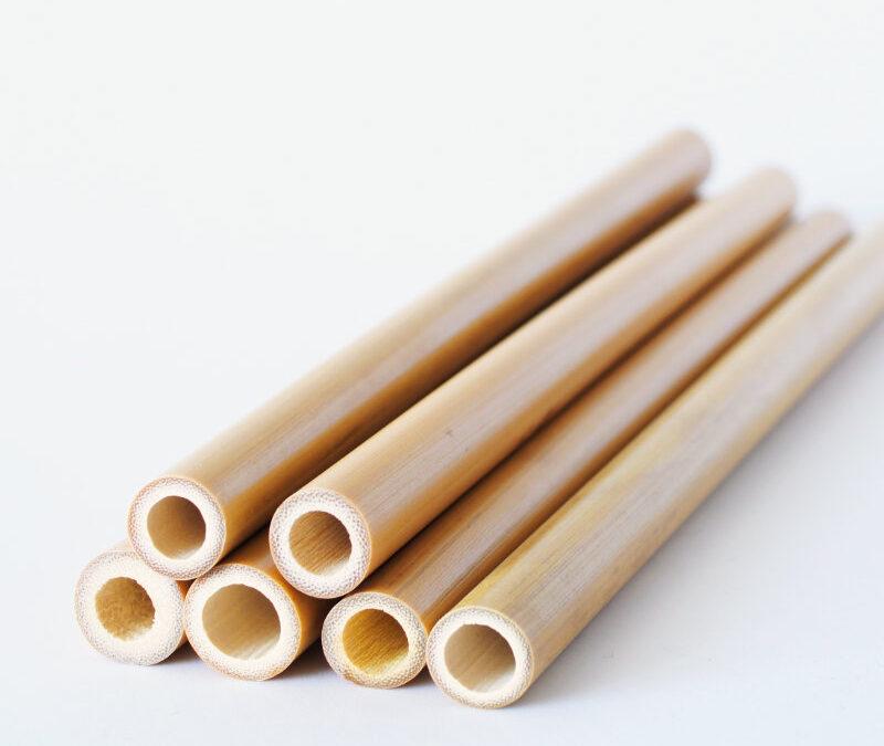 genanvendelige_bambussugeroer_pureparrot_12