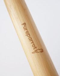 tandboersteetui_bambus_pureparrot_02