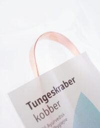 tungeskraber_kobber_pureparrot_18