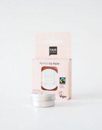 Pureparrot Produktbillede
